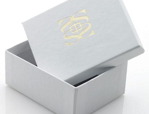 Mách bạn địa chỉ in hộp giấy cứng tốt nhất hiện nay