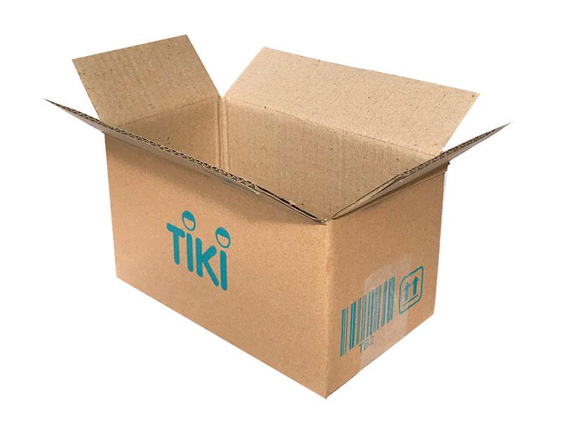 In hộp carton tại TPHCM