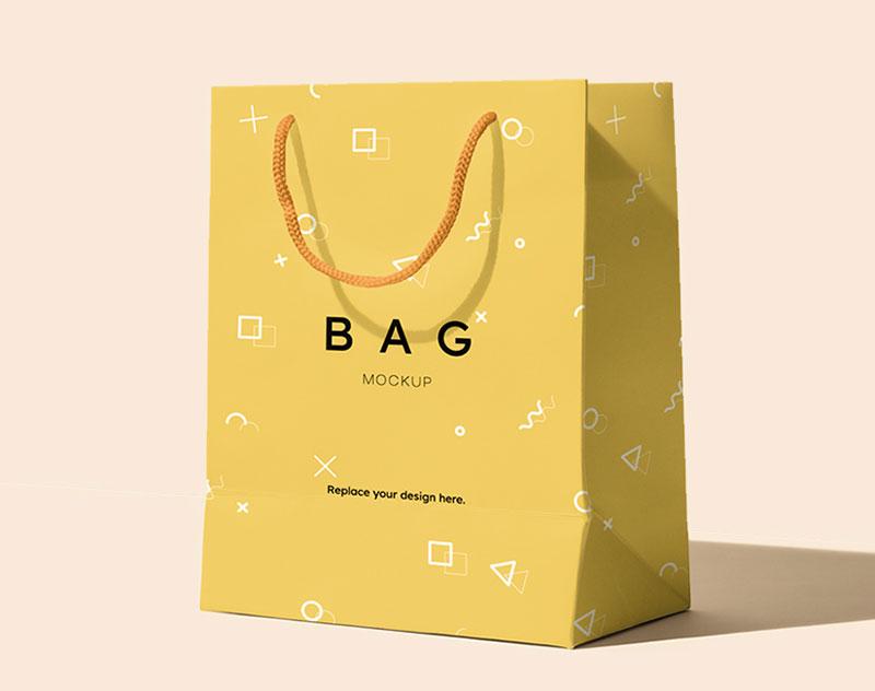 Túi đựng quà TPHCM